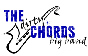 Dirty Chords Webseite