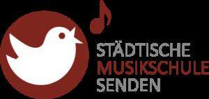 Städtische Musikschule Logo